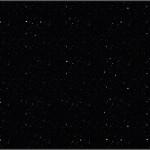 Τεχνογρανίτης Obsidian Black