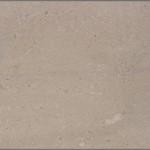 Mάρμαρο Sand Wave/Sand Flower
