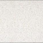 Τεχνογρανίτης Swan Cotton