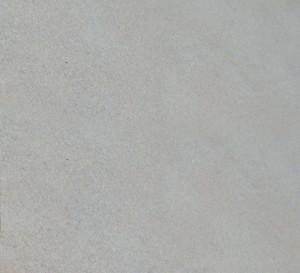 Αμμοβολισμένη επιφάνεια