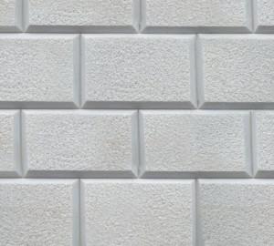 Χτυπητή επιφάνεια σε τοίχο