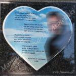 Καρδιά 030