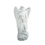 Άγγελος σε στάση προσευχής (Υψ.42ΧΠλ.21) κωδ.60-609