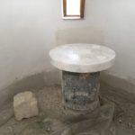 Ιερό Εξωκκλήσιο του Αγίου Δημητρίου 004
