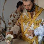 Ιερό Εξωκκλήσιο του Αγίου Δημητρίου 007