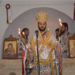 Ιερό Εξωκκλήσιο του Αγίου Δημητρίου 014