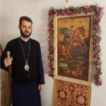 Ιερό Εξωκκλήσιο του Αγίου Δημητρίου 015