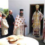 Ιερό Εξωκκλήσιο του Αγίου Δημητρίου 019