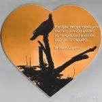 Καρδιά 052
