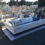 Ταφικό μνημείο οικογενειακού μεγέθους (Κωδ. Ρόδος Οικ. 039)