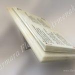 Βιβλίο 059γ