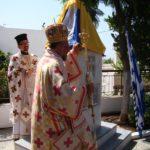 Μνημείο Οικονόμου Ευάγγελου Ευαγγελίδη 039