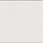 Τεχνογρανίτης Bianco Canvas