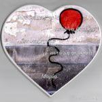 Καρδιά 011