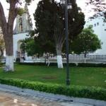 Μνημείο Μητροπολίτη Σπυρίδωνα 021