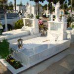 Ταφικό μνημείο κανονικού μεγέθους (Κωδ. Ρόδος Κ. 021)