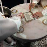 Ιερό Εξωκκλήσιο του Αγίου Δημητρίου 010