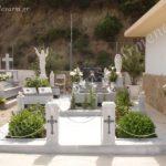 Ταφικό μνημείο οικογενειακού μεγέθους (Κωδ. Αρχίπολη Οικ. 001)