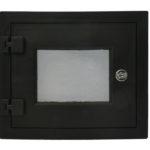 Πορτάκι μαρμάρου μαύρο_πλαστικο (Υψ.25ΧΠλ.29) κωδ.096