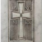 Μνημείο Οικονόμου Ευάγγελου Ευαγγελίδη 012