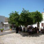 Μνημείο Οικονόμου Ευάγγελου Ευαγγελίδη 043